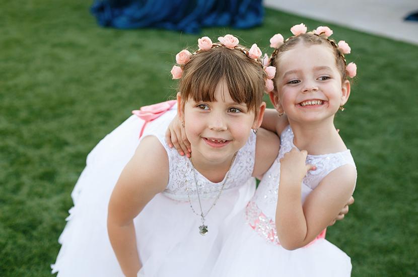 wedding_laura-rob-9559-49-BLOG