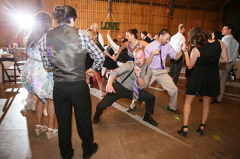 wedding_laura-rob-9849-62-BLOG