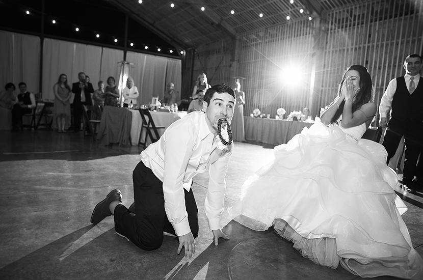 wedding_laura-rob-9985-65bw-BLOG