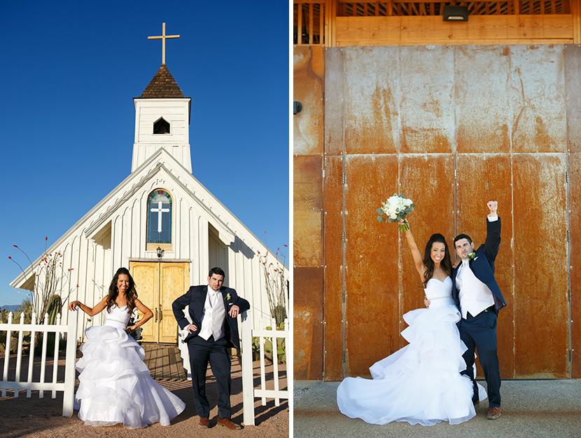 wedding_laura-rob-BLOG-10