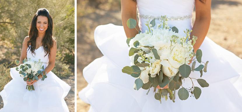 wedding_laura-rob-BLOG-12