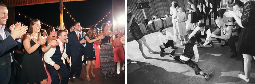 wedding_laura-rob-BLOG-19