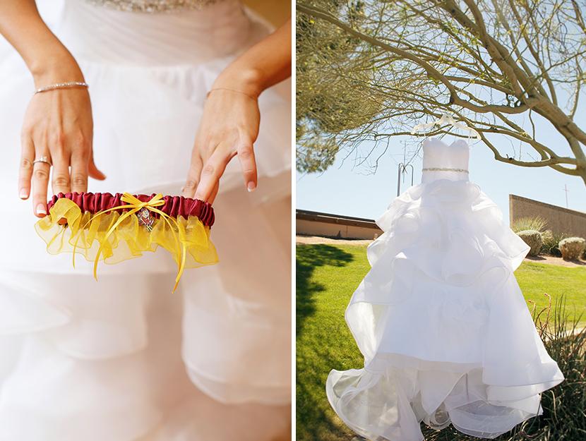 wedding_laura-rob-BLOG-4