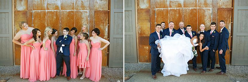 wedding_laura-rob-BLOG-8