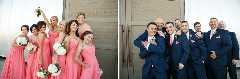 wedding_laura-rob-BLOG-9