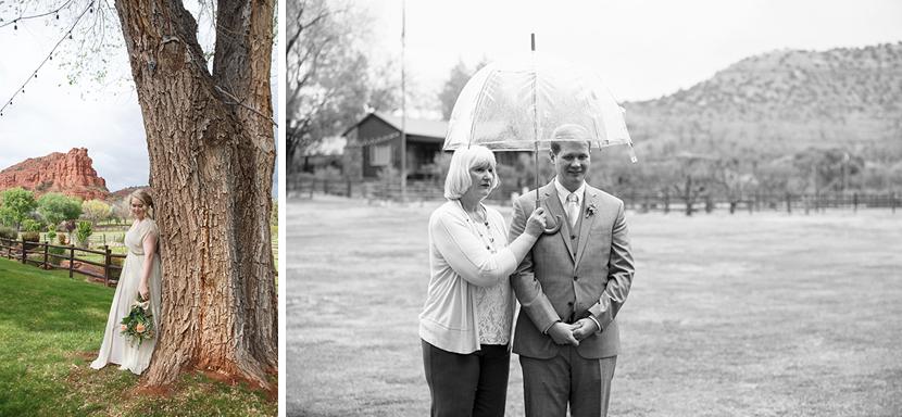 wedding_raylah-stephen-blog_DUO-10