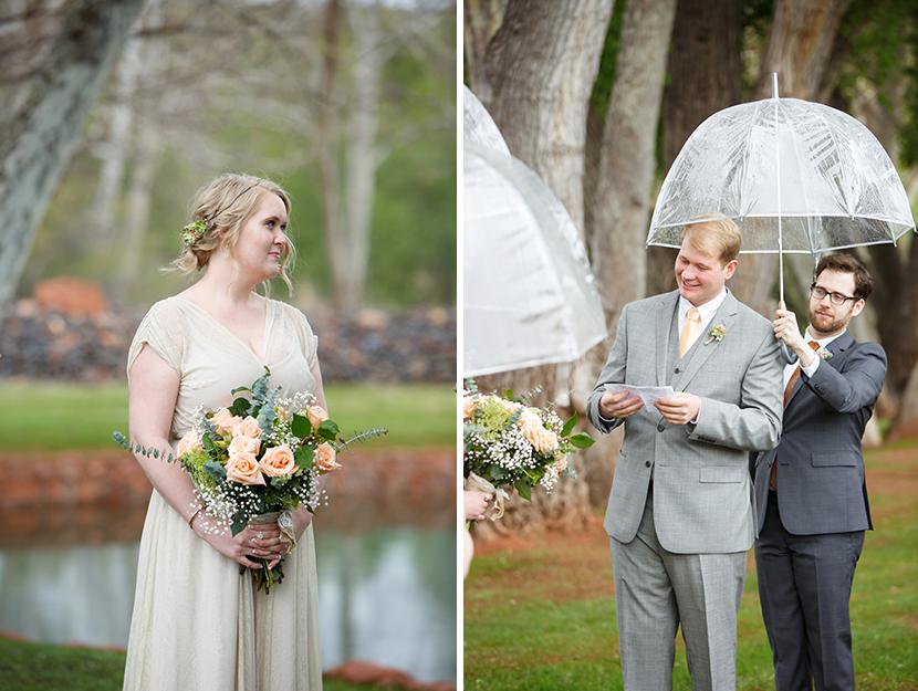 wedding_raylah-stephen-blog_DUO-14