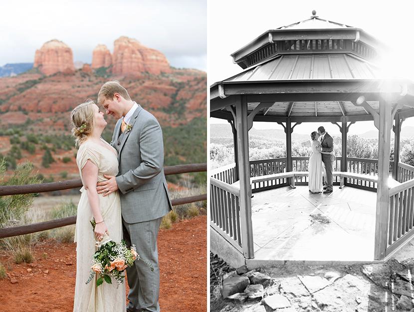 wedding_raylah-stephen-blog_DUO-19