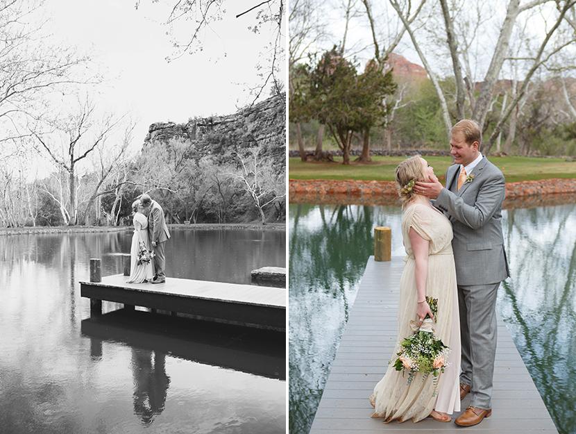 wedding_raylah-stephen-blog_DUO-20