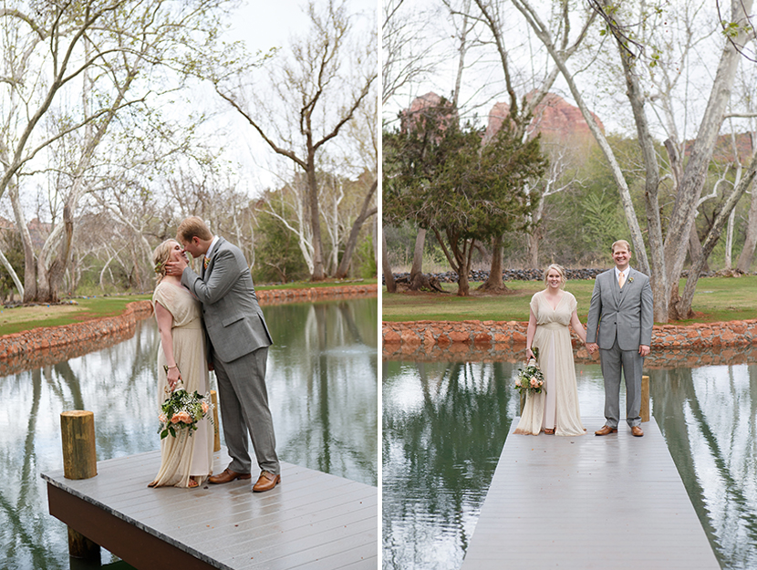 wedding_raylah-stephen-blog_DUO-21