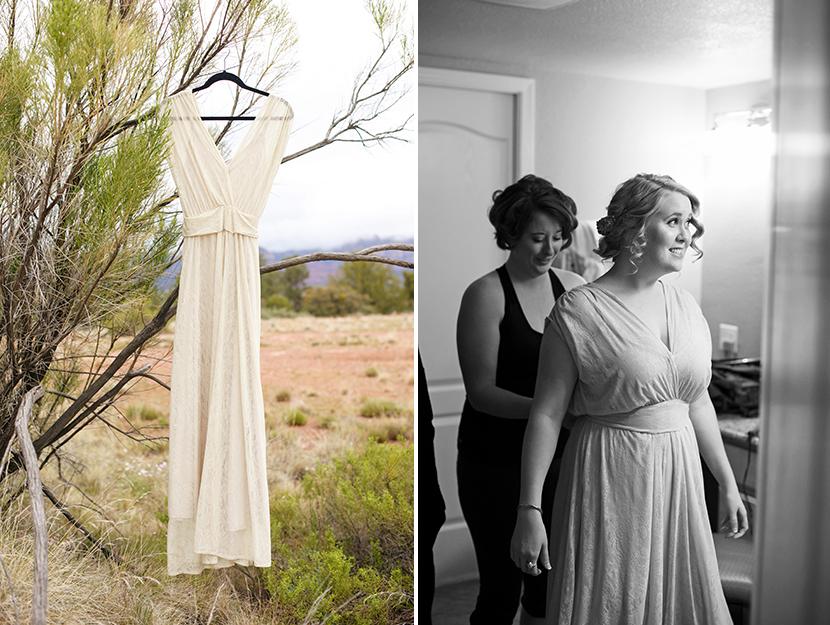 wedding_raylah-stephen-blog_DUO-3