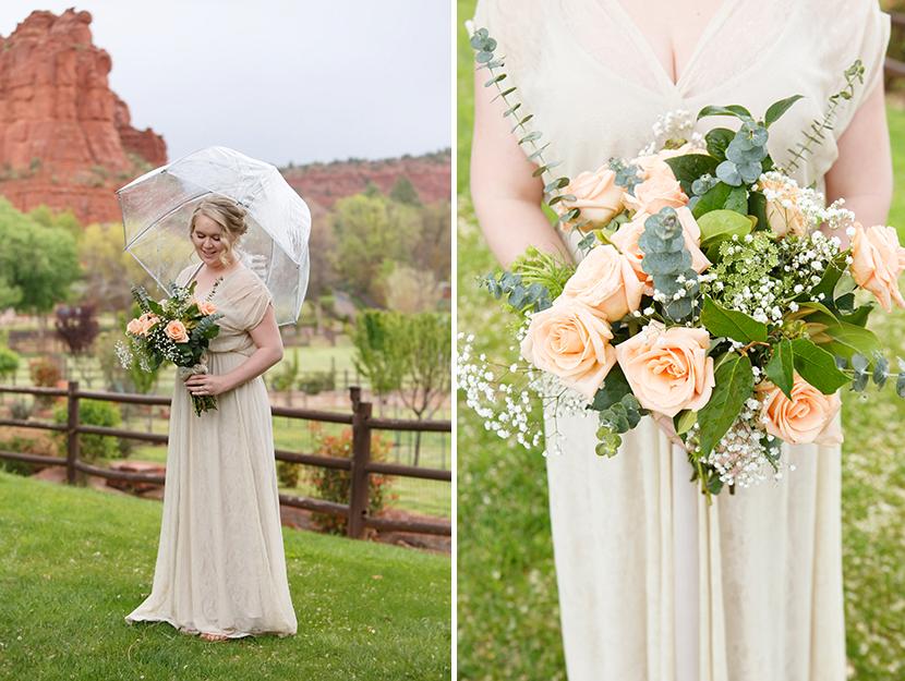 wedding_raylah-stephen-blog_DUO-6