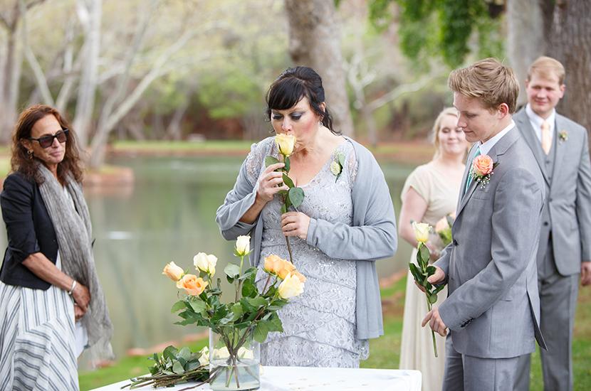 wedding_raylah-stephen_f-189-BLOG