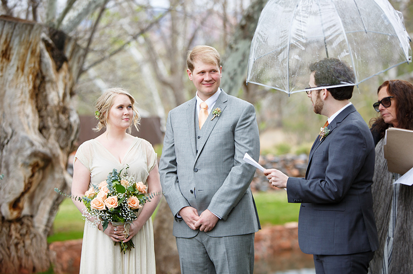 wedding_raylah-stephen_f-216-BLOG