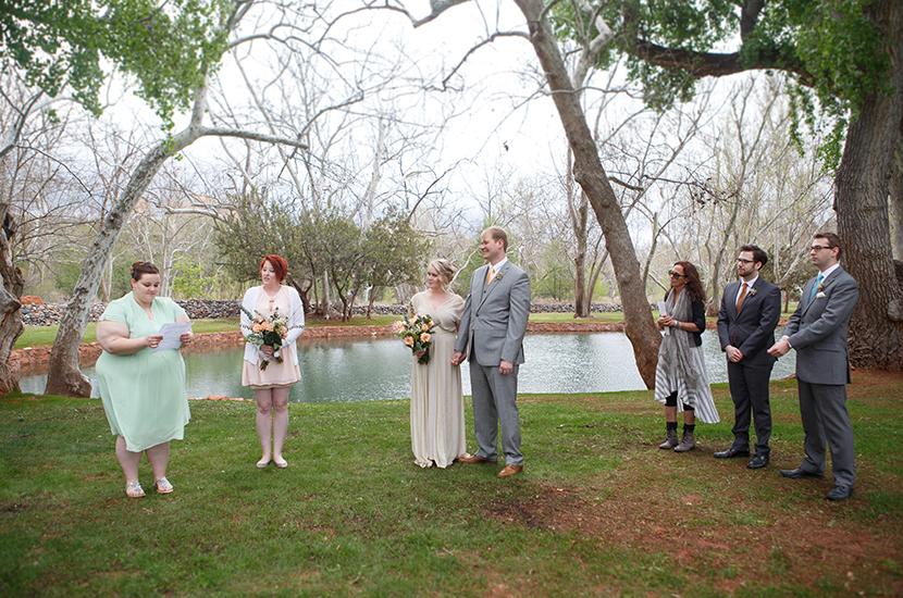 wedding_raylah-stephen_f-237-BLOG
