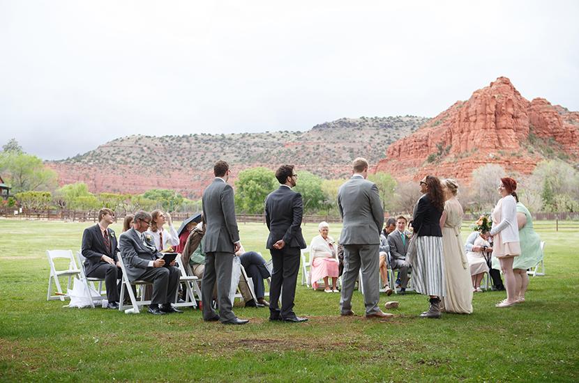 wedding_raylah-stephen_f-242-BLOG