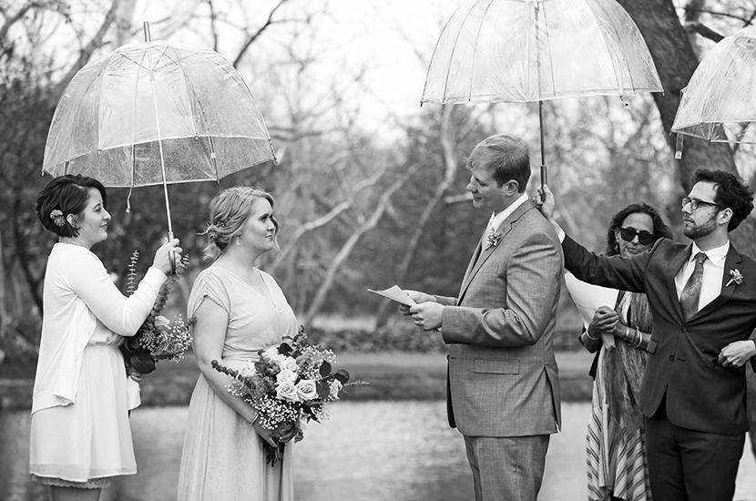wedding_raylah-stephen_f-250bw-BLOG