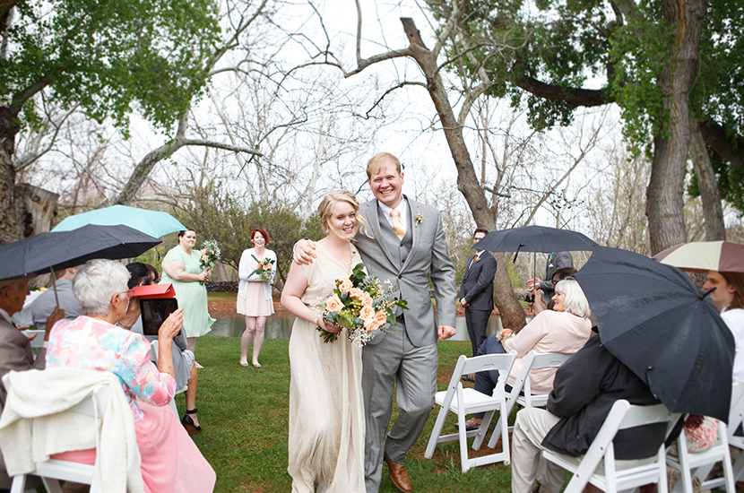 wedding_raylah-stephen_f-289-BLOG