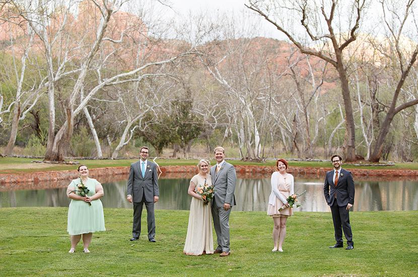 wedding_raylah-stephen_f-494-BLOG