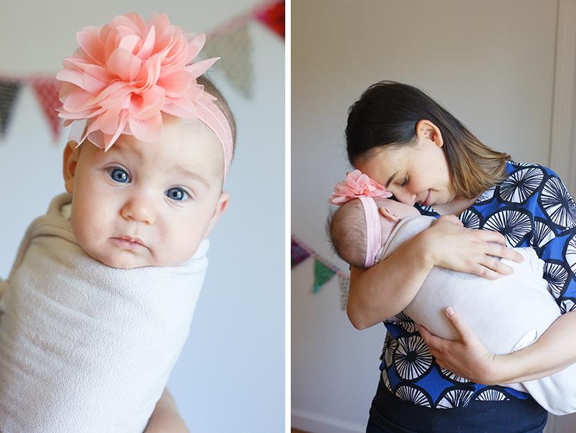 family_newborn_yael-rosen_DUO-11