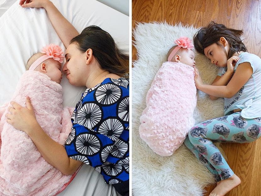 family_newborn_yael-rosen_DUO-13