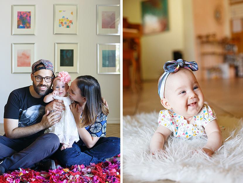 family_newborn_yael-rosen_DUO-4