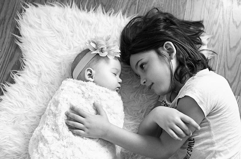 family_newborn_yael-rosen_f-145-BLOG