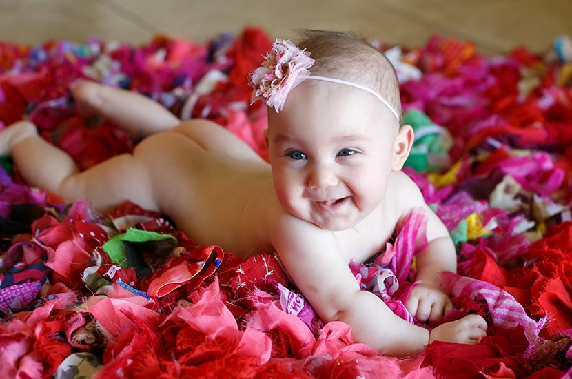family_newborn_yael-rosen_f-236-BLOG