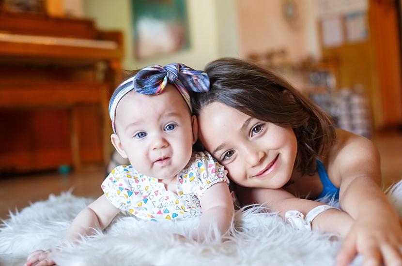 family_newborn_yael-rosen_f-9-BLOG