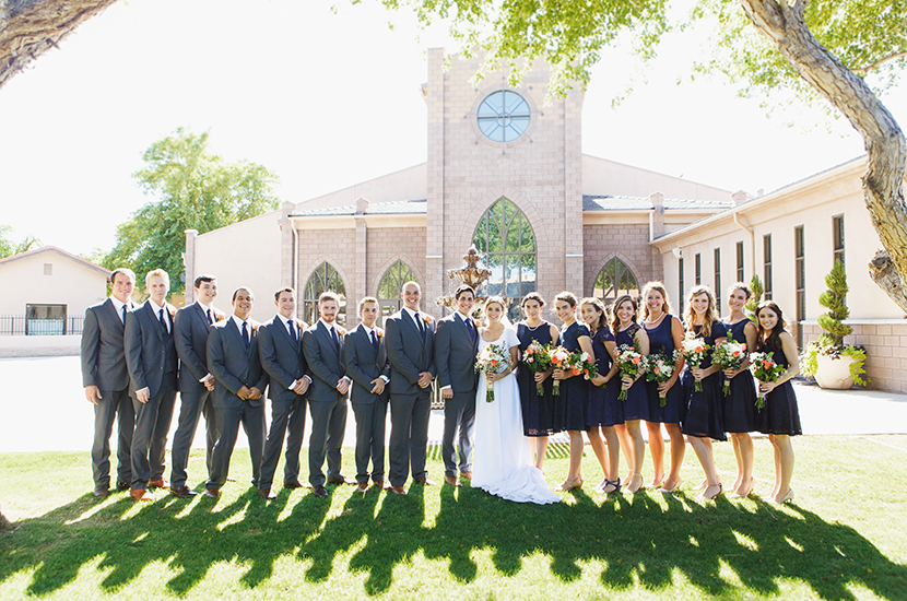 wedding_sarah-anthony-3164-BLOG