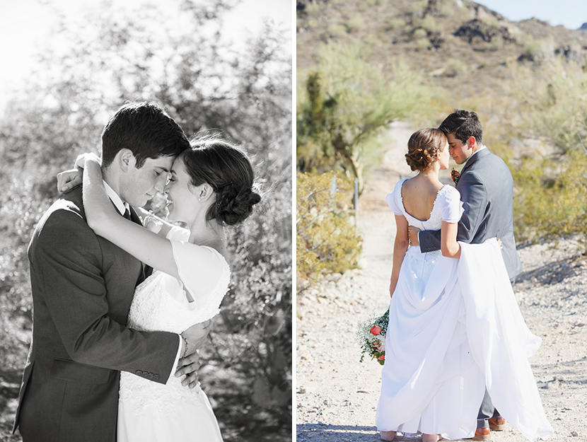 wedding_sarah-anthony_BLOG-collage-19