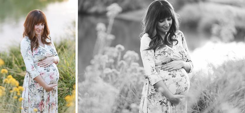 maternity_shoshana-ari-duo-2