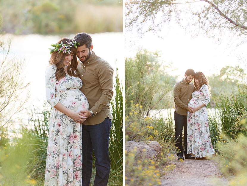 maternity_shoshana-ari-duo-3