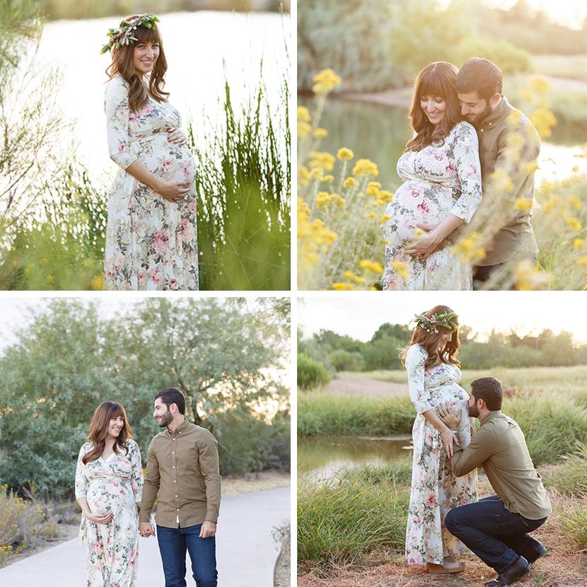 maternity_shoshana-ari-quad-1