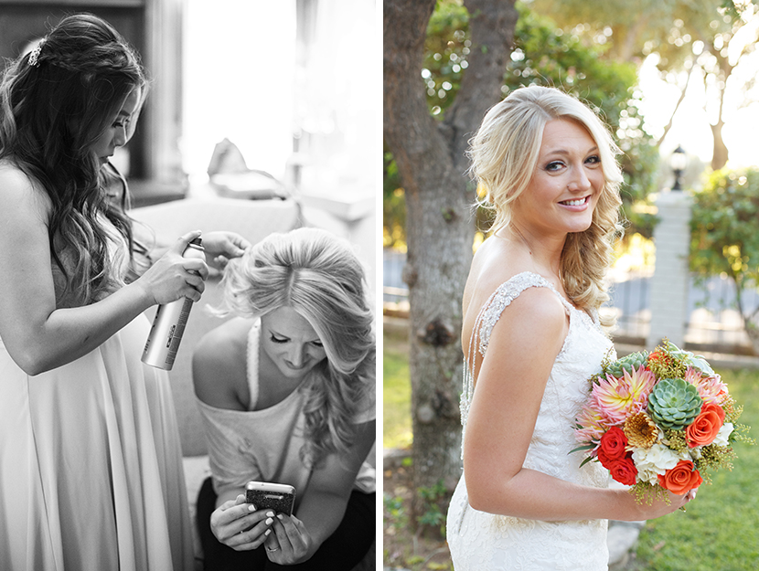 wedding_lauren-bryan_heidbreder-11-BLOG