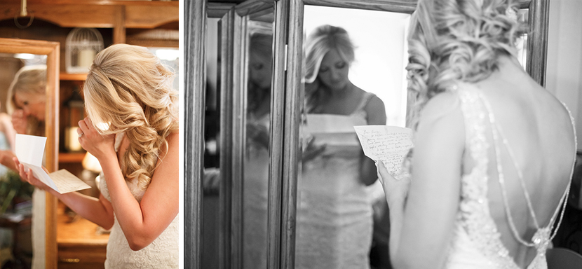 wedding_lauren-bryan_heidbreder-17-BLOG