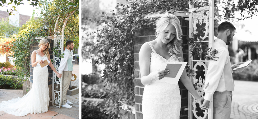 wedding_lauren-bryan_heidbreder-18-BLOG