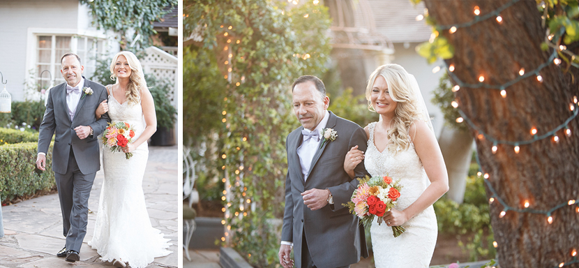 wedding_lauren-bryan_heidbreder-21-BLOG