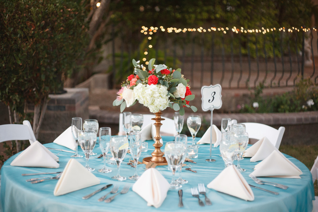 wedding_lauren-bryan_heidbreder-213