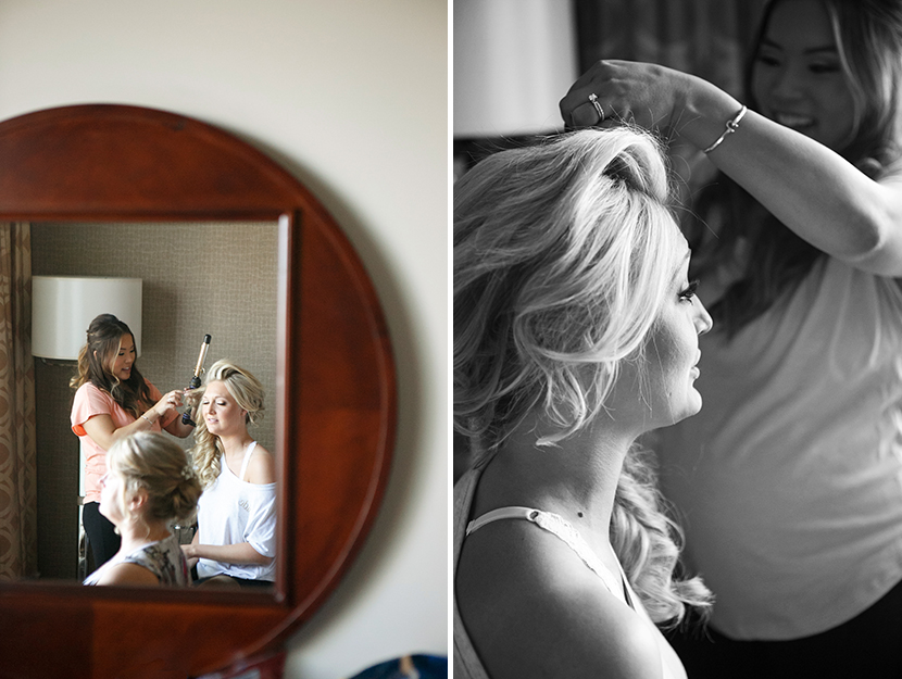 wedding_lauren-bryan_heidbreder-27-BLOG