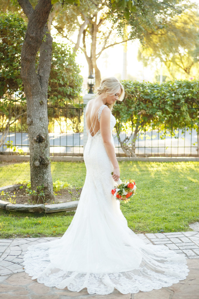 wedding_lauren-bryan_heidbreder-275