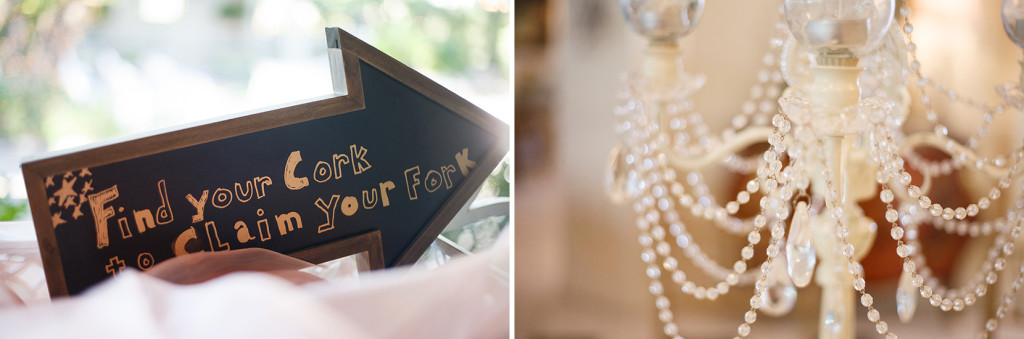 wedding_lauren-bryan_heidbreder-31-BLOG