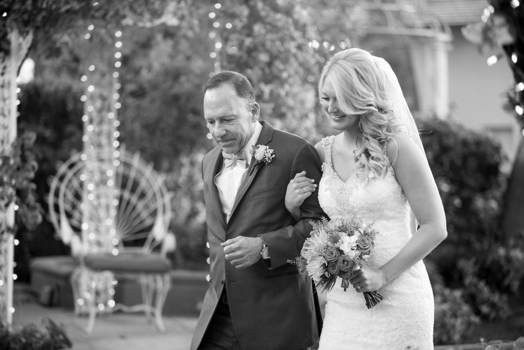 wedding_lauren-bryan_heidbreder-331