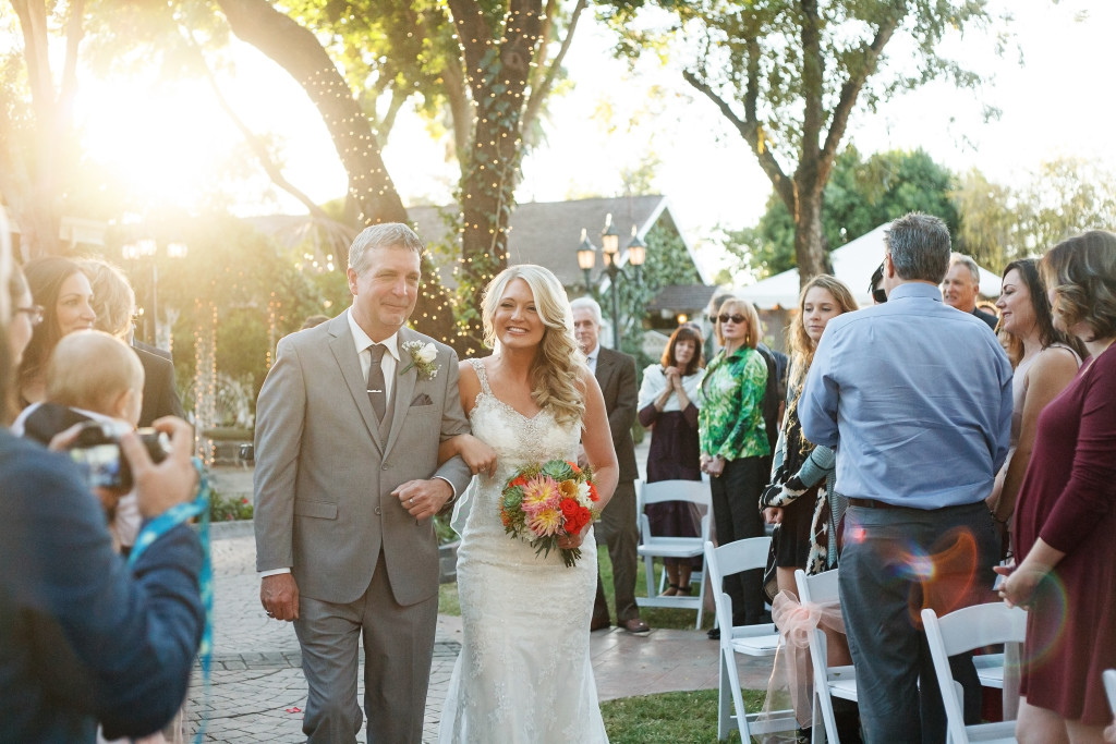 wedding_lauren-bryan_heidbreder-337