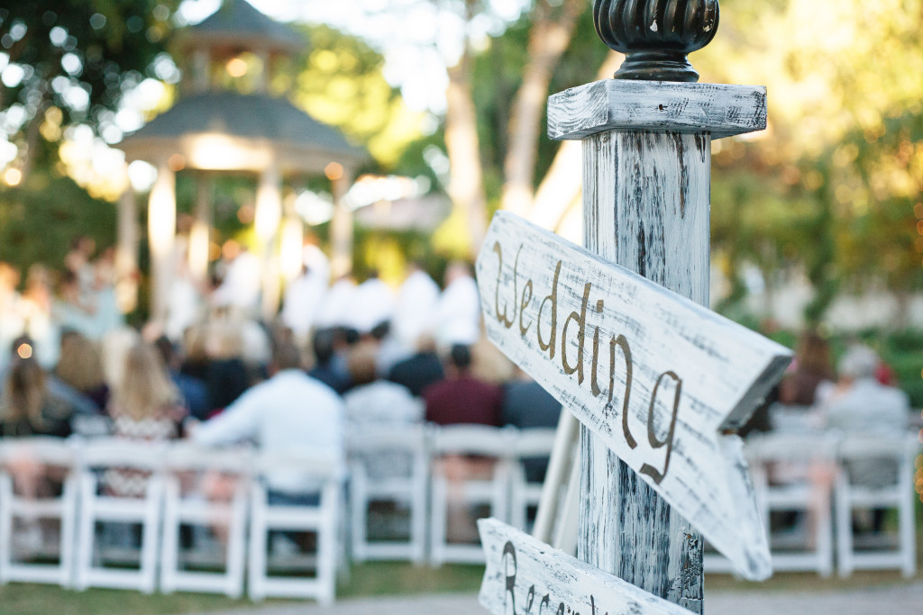 wedding_lauren-bryan_heidbreder-351