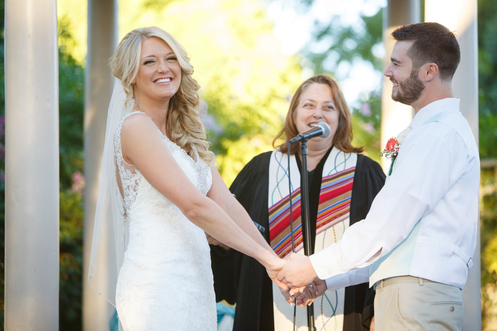 wedding_lauren-bryan_heidbreder-355
