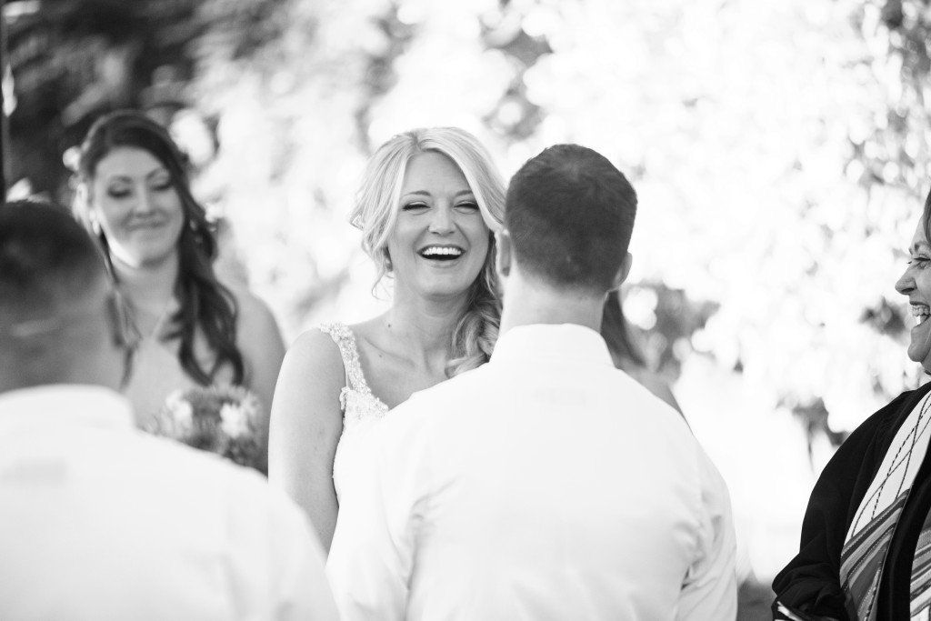 wedding_lauren-bryan_heidbreder-356