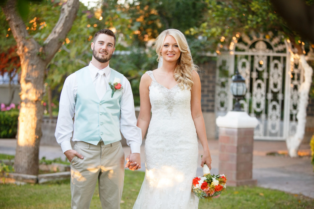 wedding_lauren-bryan_heidbreder-428