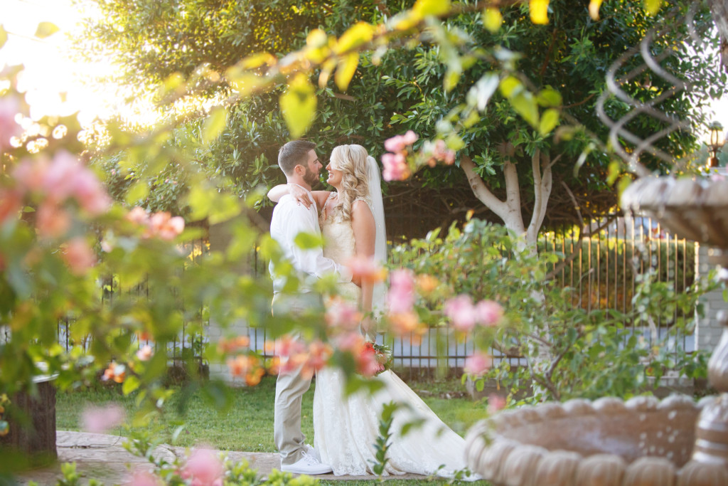 wedding_lauren-bryan_heidbreder-442