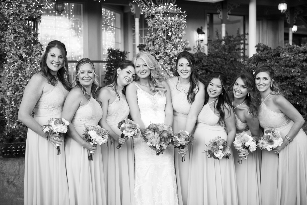 wedding_lauren-bryan_heidbreder-476bw